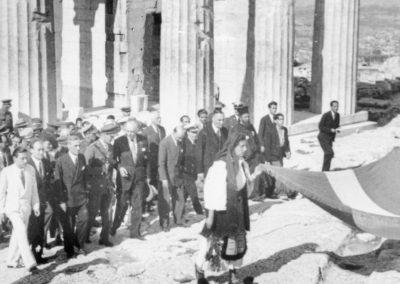 Athens-12-October-1944-735x400